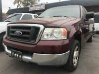 2004 Ford F-150 XL Annual Clearance Sale! Windsor Region Ontario Preview