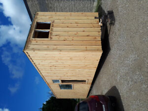 Wanted Farm land/barn or shop to rent!!