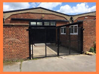 ( CM8 - Witham ) Serviced Offices to Let - £ 250