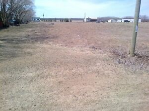 3 house lots in Gunton for sale! GREAT PRICES!!