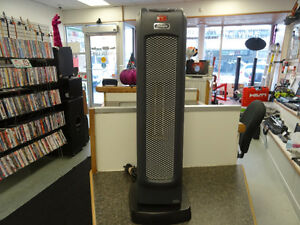 Sumbeam Oscillating Heater