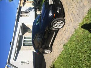 2010 BMW X6 xDrive 50i, M Sport, fully loaded, Twin Turbo,