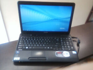 Laptop Computer SALE We Have over 20 instock FREE  gift
