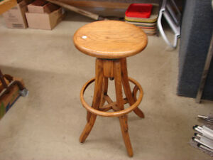 Auction Sale Antiques and Modern furniture Tuesday May 30