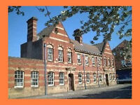 ( S3 - Sheffield ) Serviced Offices to Let - £ 195