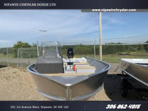 Lund Boats | Kijiji in Saskatchewan  - Buy, Sell & Save with