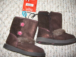 Childrens Shoes ** New**
