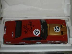 BIANTE MODEL CARS FOR CHRISTMAS FROM $ 150 EACH Adelaide CBD Adelaide City Preview