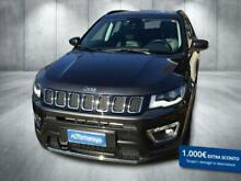 Jeep Compass 2.0 mjt Opening Edition 4wd 140cv auto