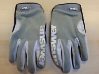 Answer Mountain Bike Gloves