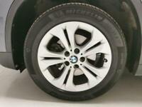 2017 BMW X1 sDrive 18d SE 5dr CRUISE CONTROL - DRIVING MODES - DAB Estate Diesel