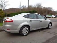Ford Mondeo 2.0 145 2007.5MY Edge