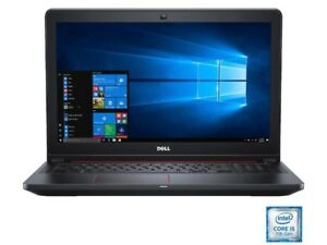 1 month old DELL Inspiron Gaming Laptop $1100 OBO