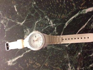 ICE Watch (water resistant)