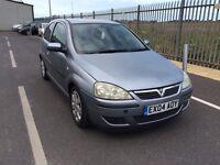 Vauxhall Corsa 1.2 - LONG MOT, CHEAP RUNNER, DRIVES REALLY WELL