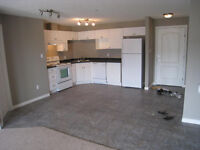 2 bed/2 bath/2 energized parking stalls-Clareview-steps from LRT
