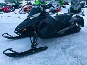 1100 Turbo | Find Snowmobiles Near Me in in Manitoba from