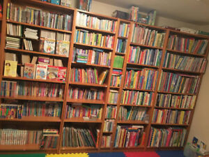 CHILDREN, BABY, TODDLER BOOKS - - Loads of Board Books