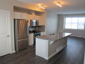 Rosenthal - New 2 Bed, 2.5 Bath TownHome w/ No Condo Fees!