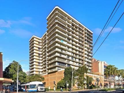 Grab the best location in Strathfield Strathfield Strathfield Area Preview