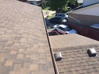 Roof repairs by 15 year experienced quality roofer