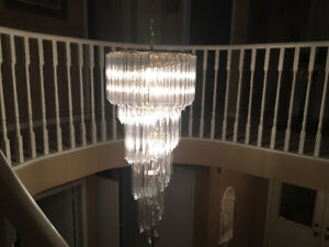 Chandelier Parts | Kijiji in Ontario. - Buy, Sell & Save with ...