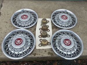 "Wheel Cover/Hub Cap ,for sale 15""inch..."