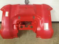 2006 Honda Fourtrax 350 Rear Fender