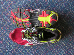 Mens Running Shoes NEW