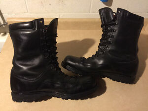 Men's Matlerhorn Boots Size 15 London Ontario image 4
