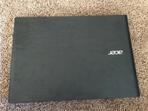 Acer Aspire E 14 laptop