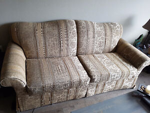 Couch for sale. Great shape
