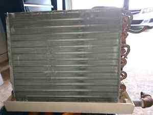 Evaporator Coil for 2 Ton Air Conditioner - R22 Kitchener / Waterloo Kitchener Area image 1