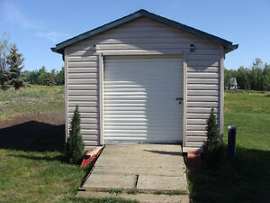 12 x 14 shed for sale
