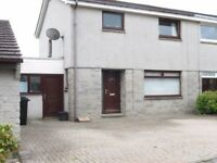 3 bedroom house in Newburgh Crescent, Bridge of Don, Aberdeen, AB22 8SU