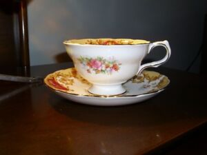 Vintage/Collectibles China