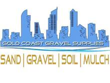 WHOLESALE LANDSCAPE SUPPLY SALE ON NOW !!! Burleigh Heads Gold Coast South Preview