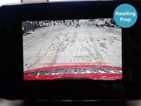 2015 MERCEDES BENZ GLA CLASS GLA 200 CDI AMG Line 5dr