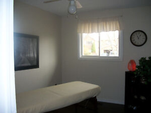 Would you like to try Reiki? Peterborough Peterborough Area image 1
