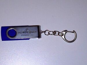 USB Flash Drives 2 available at $10 each