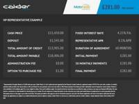 2012 12 LAND ROVER RANGE ROVER EVOQUE 2.2 ED4 PURE 5D 150 BHP DIESEL