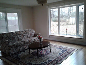 Girls only furnished room -  Winter term near UW - 4 Month Lease Kitchener / Waterloo Kitchener Area image 4