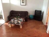2 bedroom flat in leyton-E10 5PW