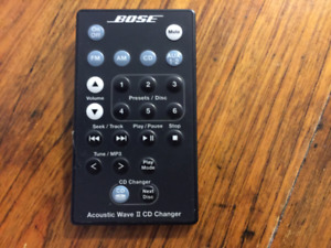 Bose Wave | Kijiji in Ontario  - Buy, Sell & Save with Canada's #1