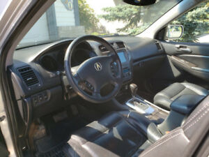 2006 Acura MDX SUV for sale