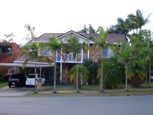 COMFORTBLE ROOM ( 20 m2 ) IN 8 METROPOLE ST ROBERTSON 4109 Robertson Brisbane South West Preview