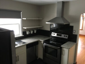 Near Downtown Port Elgin 2 Bedroom apartment for rent