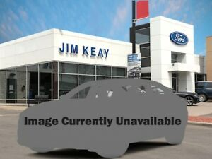 2017 Ford Transit-250 148 WB Hi Roof Cargo  -  Trailer Hitch