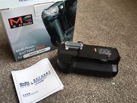Meike D7000 Battery Grip
