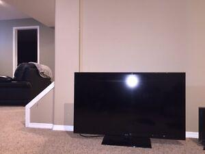TVs , PS3 , 14 PS3 games , 4 ps4 games